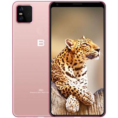 bphone b86