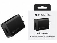 Cốc sạc Mophie 10W USB-A