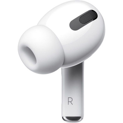 tai nghe khong day apple airpods pro