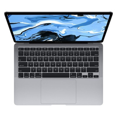 macbook air 13 inch mwtj2 2020