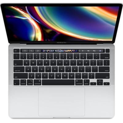 macbook pro 13 inch mwp82 16gb/1tb 2020