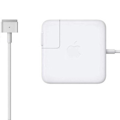 bo sac macbook magsafe 60w