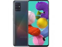 Samsung Galaxy A51 Hàng Công Ty