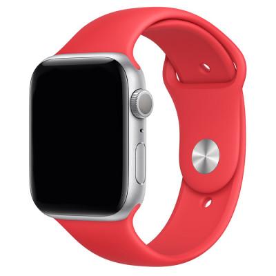 day deo apple watch mau do