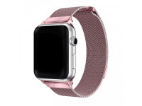 Bộ dây đeo tay Apple Watch thép 38mm/40mm
