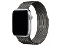 Bộ dây đeo tay Apple Watch thép 42mm/44mm