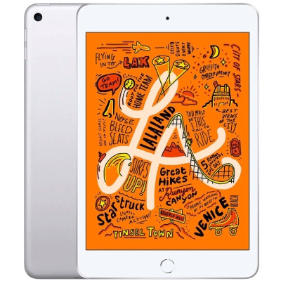 ipad mini 2019 wifi cellular bac