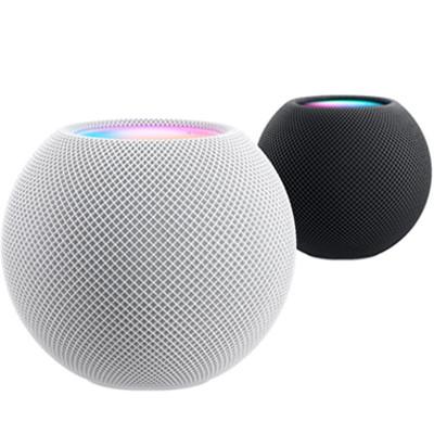 Loa Apple HomePod Mini 3