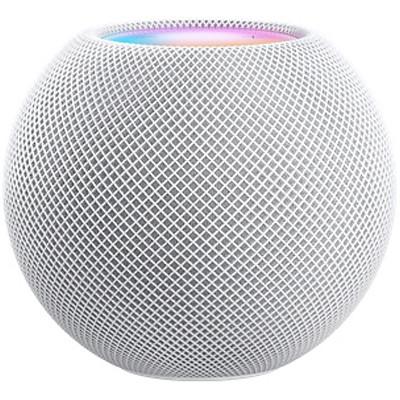 Loa Apple HomePod Mini 1
