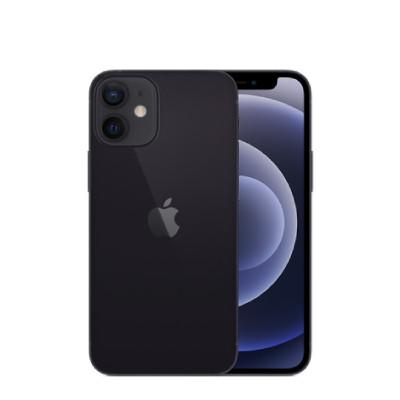 iphone 12 mini den