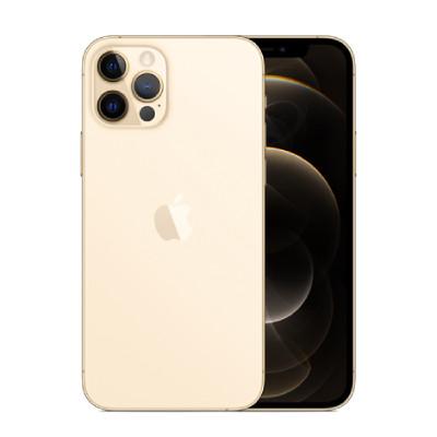 iphone 12 pro vang