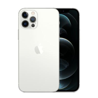 iphone 12 pro bac