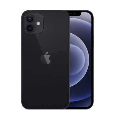 iphone 12 den