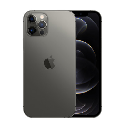 iphone 12 pro than chi