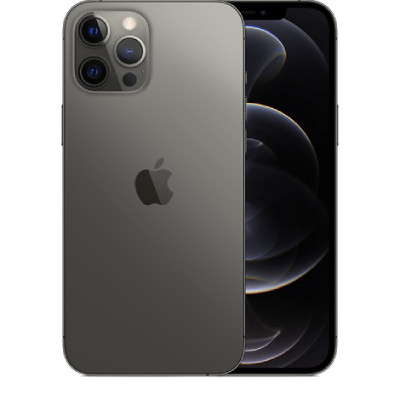 iphone 12 pro max than chi