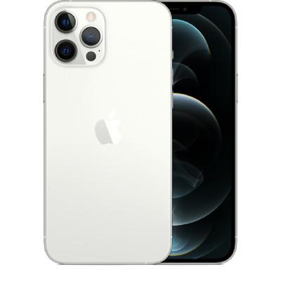 iphone 12 pro max bac