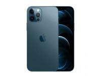 iPhone 11 Pro độ vỏ iPhone 12 Pro
