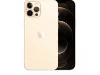 iPhone 11 Pro Max độ vỏ iPhone 12 Pro Max
