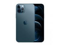 iPhone 12 Pro Chính hãng (VN/A)