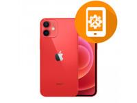 Khôi phục dữ liệu iPhone 12 Mini