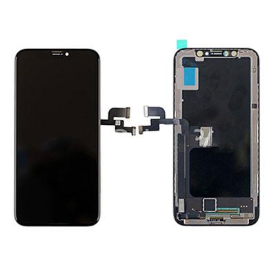 thay man hinh iphone 12 mini