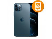 Khôi phục dữ liệu iPhone 12 Pro