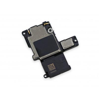 thay loa iphone 12 pro