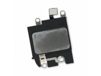 Thay cụm chuông iPhone 12 Pro