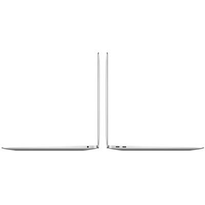 macbook air 13 inch 2020 m1 silver 2