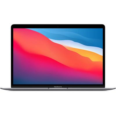 macbook air 13 inch 2020 m1 gray 1