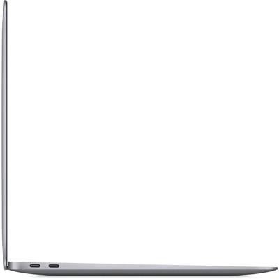 macbook air 13 inch 2020 m1 gray 4