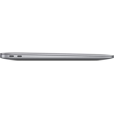 macbook air 13 inch 2020 m1 gray 5