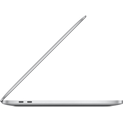 macbook pro 13 inch 2020 m1 silver 4