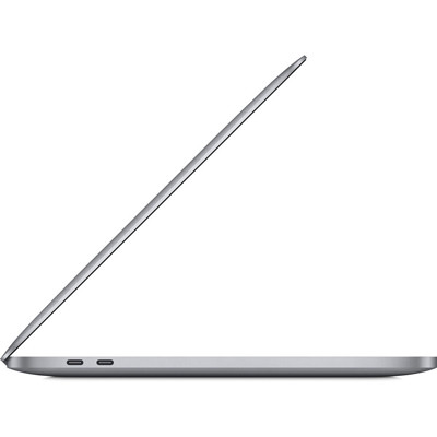 macbook pro 13 inch 2020 m1 space gray 2