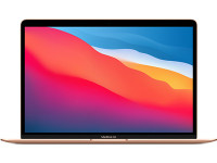 MacBook Air 13 inch 8GB/512GB 2020 M1 Vàng