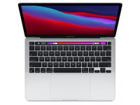 MacBook Pro 13 inch 8GB/512GB 2020 M1 Bạc
