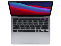 MacBook Pro 13 inch 8GB/512GB 2020 M1 Xám