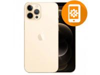 Khôi phục dữ liệu iPhone 12 Pro Max