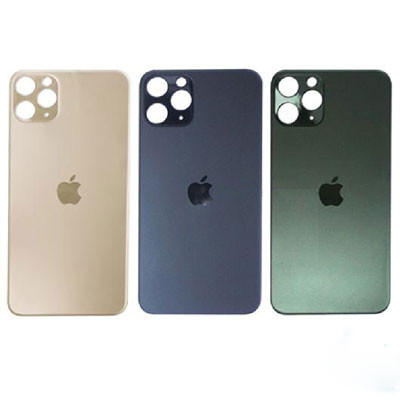 thay kinh lung iphone 12 pro max