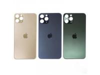 Thay kính lưng iPhone 12 Pro Max