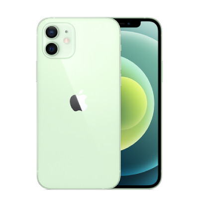 iphone xs max do vo iphone 12