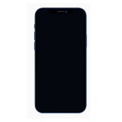 sua iphone 12 pro max mat nguon