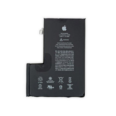 thay-pin-iphone-12-pro-max