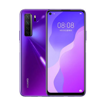 thay camera sau huawei nova 7 se 5g youth