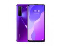 Thay camera sau Huawei Nova 7 SE 5G Youth