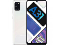 Samsung Galaxy A31 Hàng Công Ty