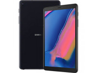 Samsung Galaxy Tab A 8 Plus 2019 (kèm bút S-Pen)