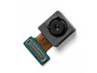 Thay camera trước Samsung Galaxy S20 FE (5G)