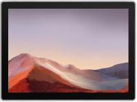 Surface Pro 7 12.3 inch 2020