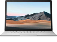 Surface Book 3 13.5 inch 2020